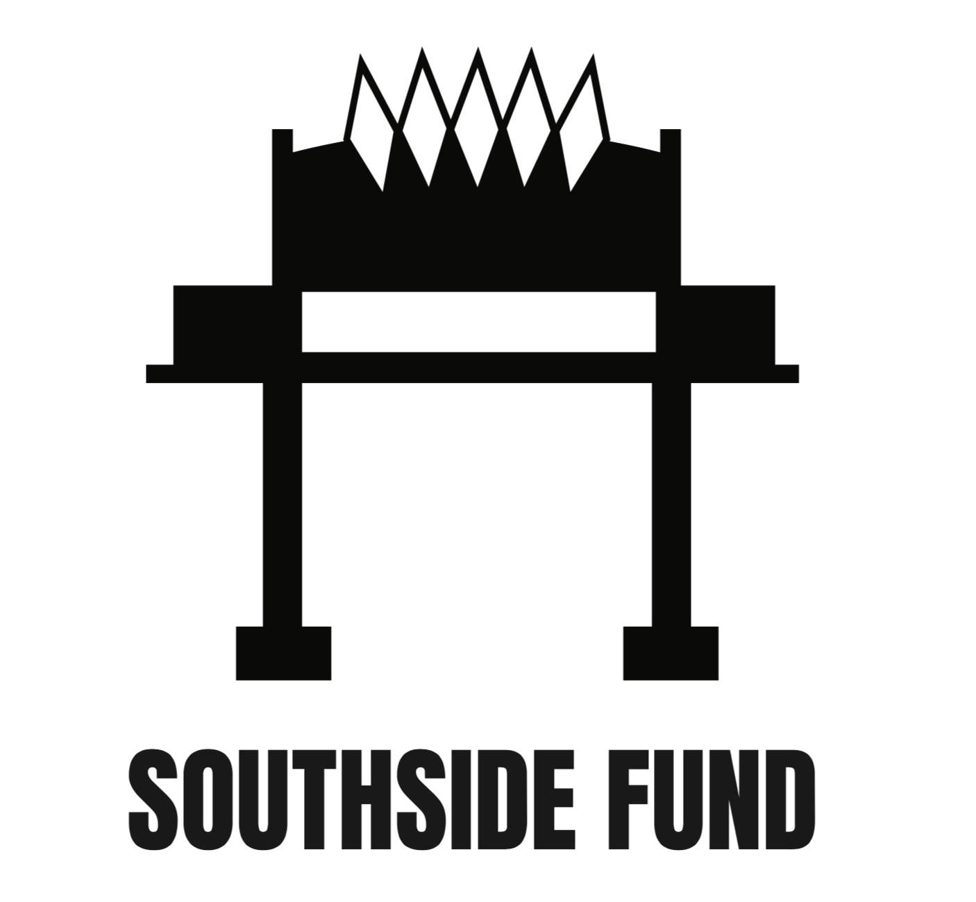South Side Fund